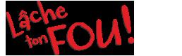 Centre d'amusement le Machin Chouette